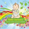 Baby Sensory Northumberland