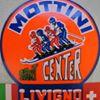 Mottini Sport Livigno