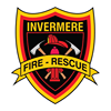 Invermere Fire Rescue