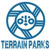 Mt. Bachelor Terrain Parks