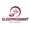 Sleeping Giant Ski Area & Zipline