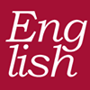 Harvard University Department of English