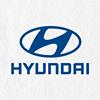 Hyundai Chile