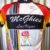 McGhie's Ski Bike and Board