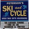 Peterson's Ski & Cycle, Inc