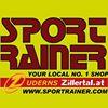 Sport Rainer OG - Uderns - Zillertal