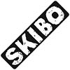SkiBo Tours & Sports