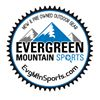 Evergreen Mountain Sports