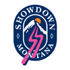 Showdown Montana