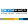 tourismustraining.at