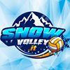 Snow Volley Italia