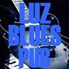 Luz Blues Pub