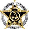 Lincoln County Sheriff's Office, WY