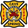 Cave Spring Volunteer Fire Department