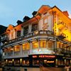 City Hotel Oberland Swiss Quality Hotels