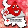 Magyar Vöröskereszt Pest Megyei Szervezete