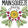 Main Squeeze Juicery