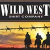 Wild West Shirt Co.