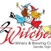 2 Witches Winery & Brewing Co.