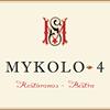 Restoranas-bistro Mykolo 4