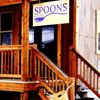 Spoons Bistro - Downtown Victor, ID