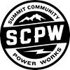 Summit Community Power Works