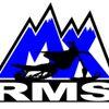 Rocky Mountain Snow MX LLC.
