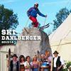 Ski-Daxlberger