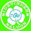 Sidewinders Steakhouse & Saloon