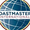 Park City Toastmasters Club