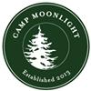 Camp Moonlight