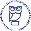 Latvijas Izglītības un zinātnes darbinieku arodbiedrība