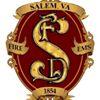 Salem Fire & EMS Department