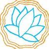 YOGAdapt :: Adaptive Yoga in Denver