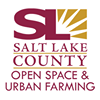 Salt Lake County Open Space