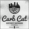 Curb Cut Magazine