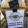 Kingdom Kernels Kettle Corn Co.