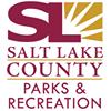 Salt Lake County Corporate Games