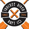 Truckee River Raft Co.