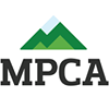 Montana Primary Care Association