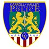 Carroll Valley Police Department
