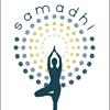 samadhi, a yoga studio