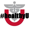 University of Utah Health Promotion and Education Department