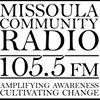 Missoula Community Radio
