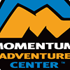 Momentum Adventure Center