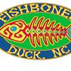 Fishbones Raw Bar & Restaurant - Duck, NC