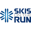 Skis on the Run