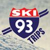 Ski 93 Trips