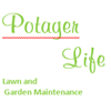 Potager Life - Lawn and Garden Maintenance