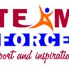 TEAMFORCE SPORTMARKETING